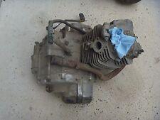 OEM FACTORY 80-86 Honda ATC185S ATC185 Complete Engine Motor