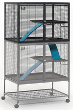 MIDWEST FERRET NATION ADD ON UNIT. FERRET CAGE. 36 X 25 X 24