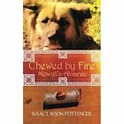 Chewed by Fire: Mowgli's Almanac by Isaac Layson Pottenger (Paperback / softback, 2014)