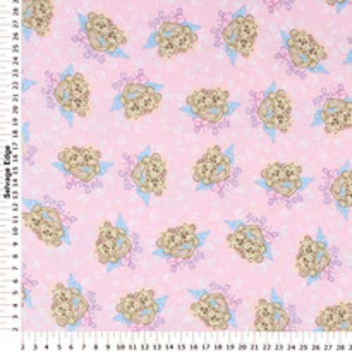 Gymnastics Leotard Grip Bags //Colorful Pink Cheetah Gymnasts Birthday Goody Bag