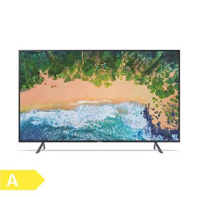 Samsung UE58NU7179UXZG 147cm 58 Zoll Ultra HD 4K LED Fernseher Smart TV WLAN UHD