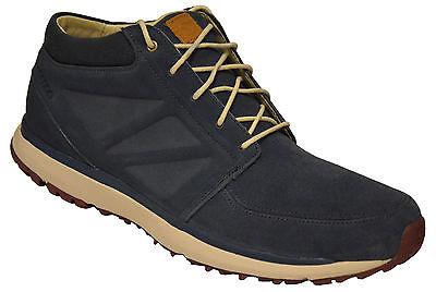 Salomon SENCITY CHUKKA Ltr Chaussures Trekking Chaussures Hommes Outdoor shohe