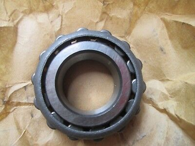 "NEW Timken 05079 Tapered Cone Roller Bearing .7869"" Bore"