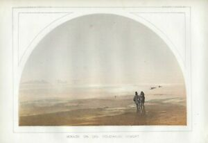 1853-1856-034-Mirage-on-the-Colorado-River-034-SW-USA-Americana