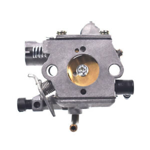 Carburetor-Carb-for-STIHL-026-MS260-Gas-Chainsaw-OEM-1121-120-0610
