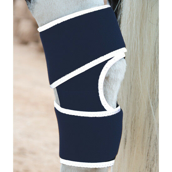 Professional's Choice Magnetic Hock Stiefel