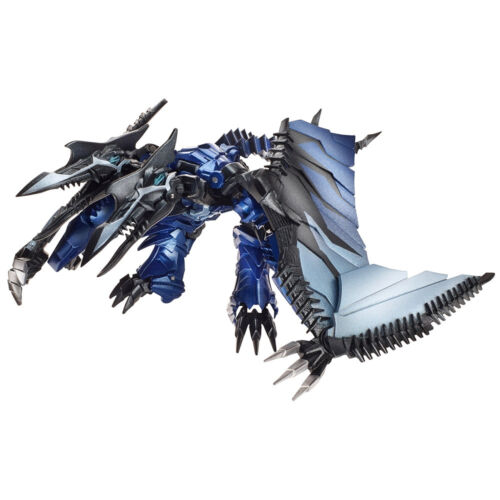 DGSIM transformers age of extinction deluxe strafe legion bumblebee /& stinger