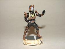 Kamen (Masked) Rider Imperer Chess Piece from Ryuki Set! Ultraman