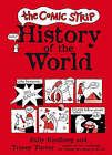 The Comic Strip History of the World by Tracey Turner (Hardback, 2008)