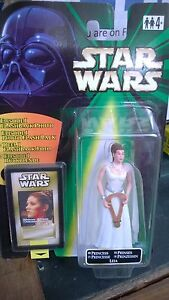 Star-Wars-Episode-1-Flashback-Princess-Leia-Organa-figure-carded