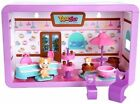 Twozies 57010 Two-playful Caf Toy
