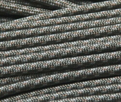 Army Combat Uniform Digital Camo NOUVEAU 7 Strand 550 High Grade Paracord 300 FT environ 91.44 m