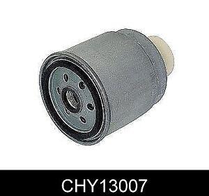 Comline-Filtro-De-Combustible-CHY13007-Totalmente-Nuevo-Original