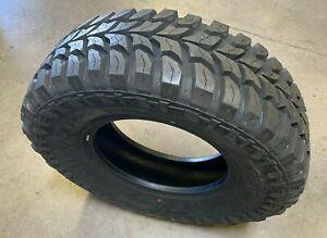 265-75R16-123Q-Roadone-Cavalry-Mud-Tire-E-Tire-LT