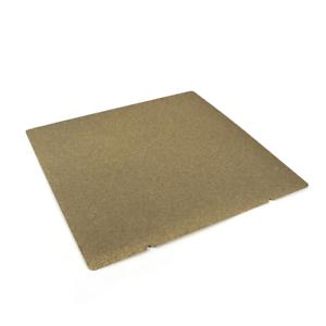 Prusa-MK3-MK3S-Spring-Steel-Sheet-Textured-Powder-Coated-PEI-MK52-Heated-Bed-UK