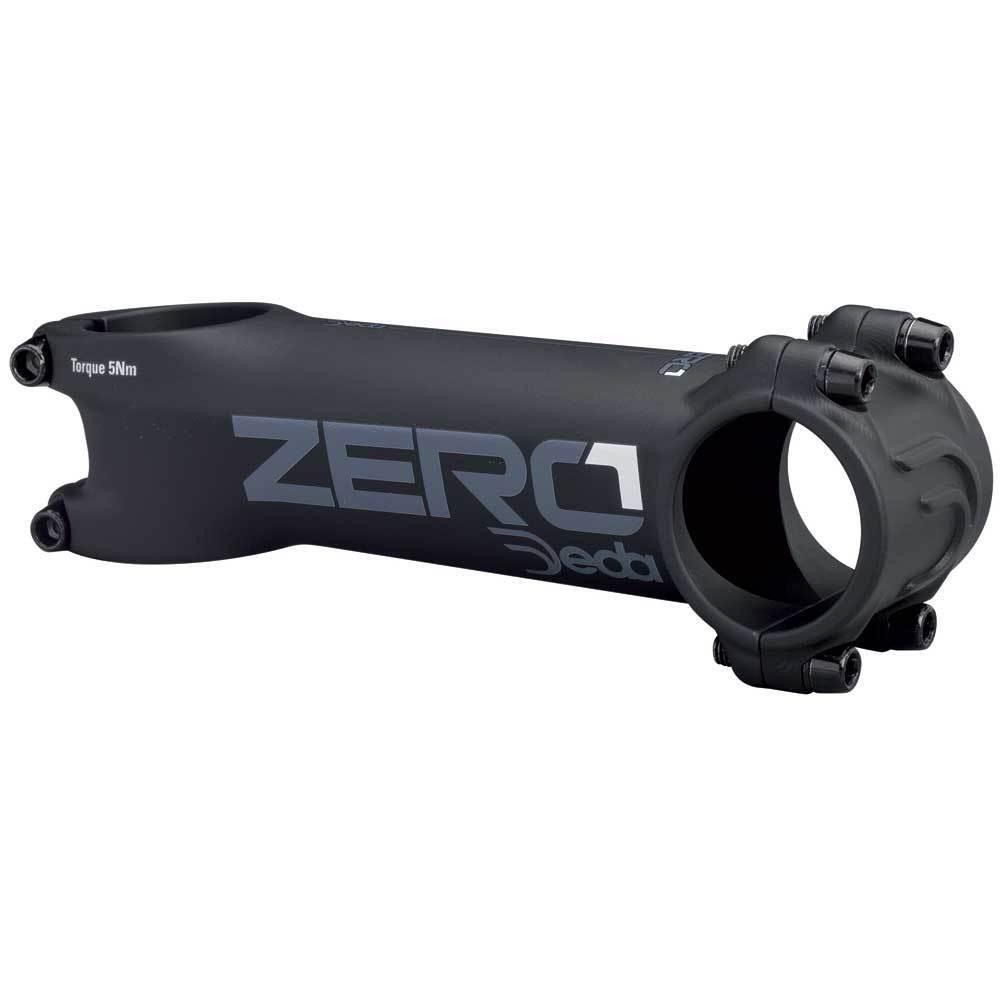 Deda Zero1 Fahrrad Lenkervorbau - Bob