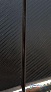 fiat-tipo-adesivi-sticker-decal-montanti-porte-tuning-carbon-look-vinile