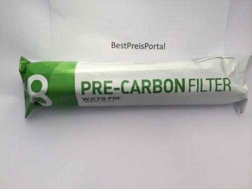 Coway CHP-01,P-5200,CP-01CR  Pre-Carbon  Wasser Filter