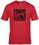 miniature 16 -  I Paused My Game To Be Here Adults Kids Gamer T-Shirt Gamer Gift Tee Top