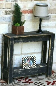 Small Rustic Coffee Table Dicung Co