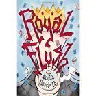 Royal Flush by Scott Bartlett (Paperback / softback, 2011)
