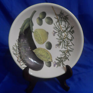 Williams Sonoma 9 5 Quot Individual Pasta Bowl Eggplant Lime