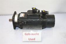 AMK DV5-2-4-AB0 Servomotor C162CD DV524AB0