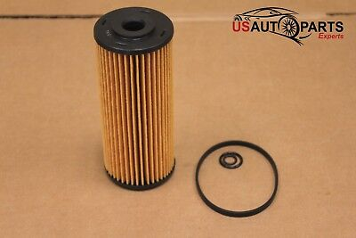 Tune Up Kit Air Oil Filters Cap Wire Plugs For JEEP WRANGLER L6 4.0L 1997-1999