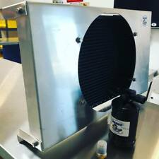 Thermo King TriPac Evap Blower for sale online | eBay