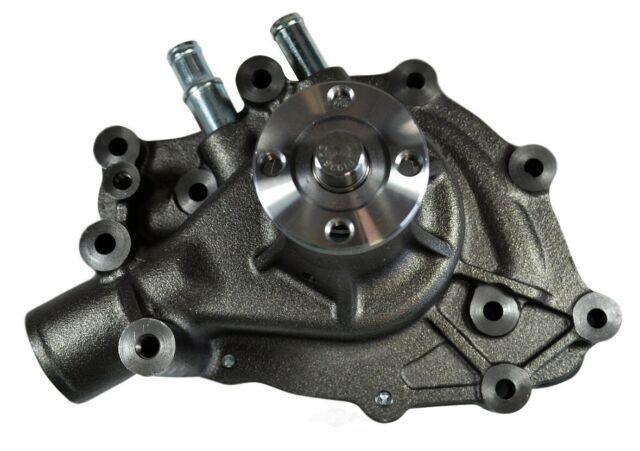 Engine Water Pump GMB 125-1420