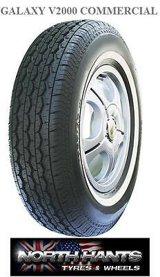 Hankook 1958014 Car Tyres for sale | eBay