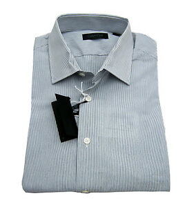 shirt Calvin Klein Collection Chemise shirt shirt man striped Men CK ... 7eb4f850ec5a