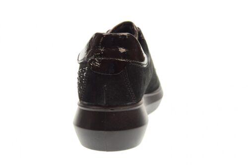 Soft Baskets A18f 2282900 Enval Femme Chaussures qPxwadapZ