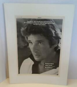 VARIETY-ADVERTISEMENT-Jan-20-1984-BREATHLESS-Richard-Gere-BEST-ACTOR
