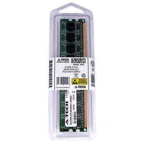 512MB-DDR2-Desktop-Module-4200-Low-Density-240-pin-240-pin-DDR-2-512M-Memoy-Ram