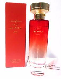 Alpha avon 30 ml эйвон двусторонний инструмент для педикюра