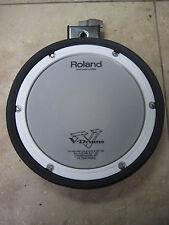 Roland PDX-8 Dual Trigger Mesh Head V Drum Pad PDX8