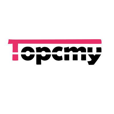 topcmy