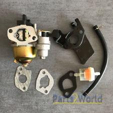 60363 69730 Carburateur F Harbor Freight Predator moteur 212cc R210 69727 Carb