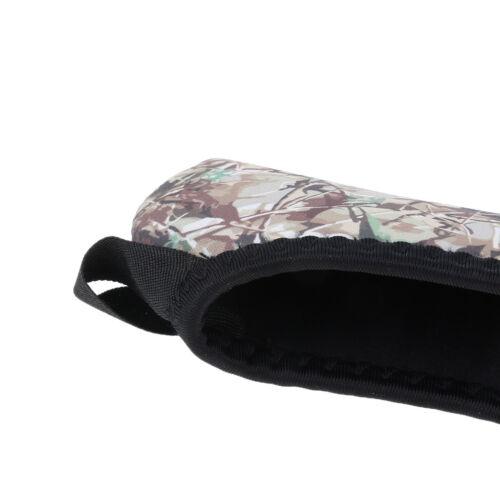 Handlich Tragetasche Schutztasche für Teleskop Spektiv