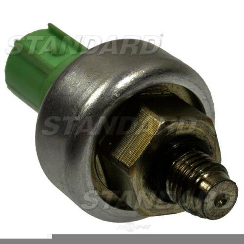 Power Steering Pressure Switch Standard PSS30