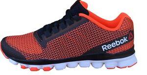 6eb38e00fde Reebok Hexaffect Storm men s running shoes V71860 2016 new season
