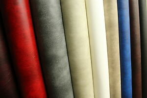 FAUX-HIGH-QUALITY-LEATHER-MATERIAL-LEATHERETTE-PVC-VINYL-UPHOLSTERY-FABRIC