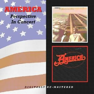 America-Perspective-in-Concert-New-CD-UK-Import