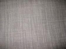 Infinity Luxury Woven Vinyl Boat Flooring New 8-1/2' X 15' New V9 for Inventory
