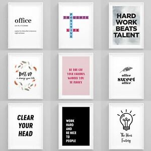 Wall Art Motivational Pictures