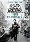 Inside Llewyn Davis (DVD, 2014, Includes Digital Copy UltraViolet)