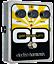 miniature 2 - New Electro-Harmonix Germanium OD Overdrive Guitar Effect Pedal