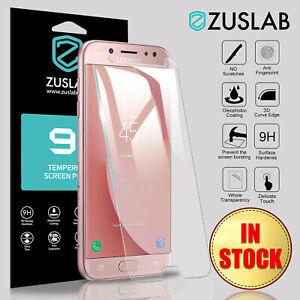 Samsung-Galaxy-J2-Pro-2018-A8-2018-J5-Pro-J7-Pro-Tempered-Glass-Screen-Protector