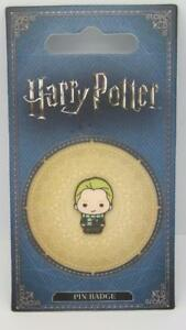 Great Image Is Loading New Official Genuine Warner Brothers Harry Potter 039